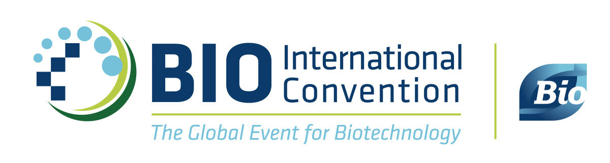 BIO-CONVENTION-LOGO_HORIZONTAL_NDA_RGB.jpg