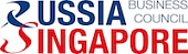 Russia Singapore Business Council